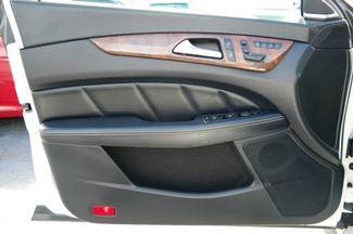 2014 Mercedes-Benz CLS550 CLS550 Hialeah, Florida 8