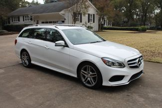 2014 Mercedes-Benz E 350 4Matic Wagon  price - Used Cars Memphis - Hallum Motors citystatezip  in Marion, Arkansas