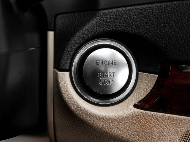 2014 Mercedes-Benz E 350 Burbank, CA 18