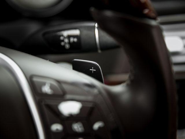 2014 Mercedes-Benz E 350 Burbank, CA 20