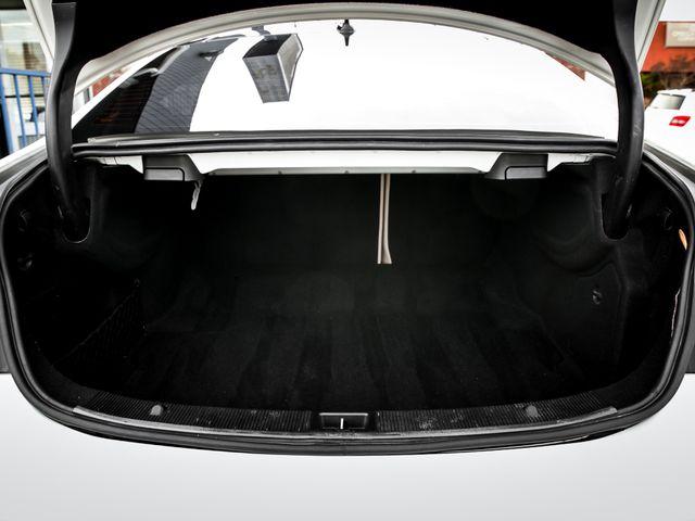 2014 Mercedes-Benz E 350 Burbank, CA 21