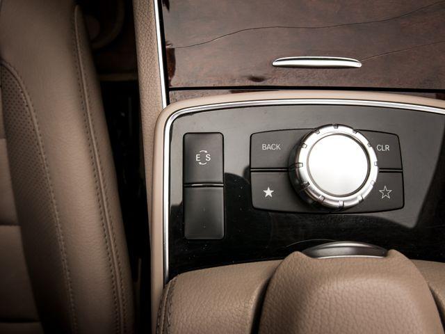 2014 Mercedes-Benz E 350 Burbank, CA 24