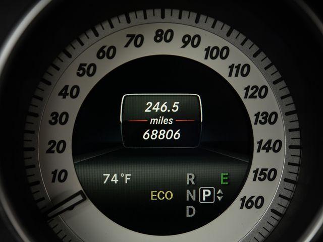 2014 Mercedes-Benz E 350 Burbank, CA 25