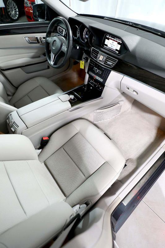2014 Mercedes-Benz E 350 Sport - Navigation - Heated seats  city California  MDK International  in Los Angeles, California