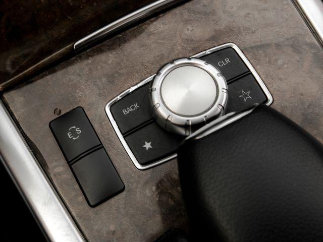 2014 Mercedes-Benz E 350 Sport Burbank, CA 20