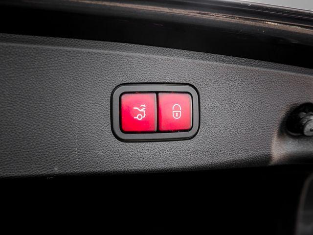 2014 Mercedes-Benz E 350 Sport Burbank, CA 22