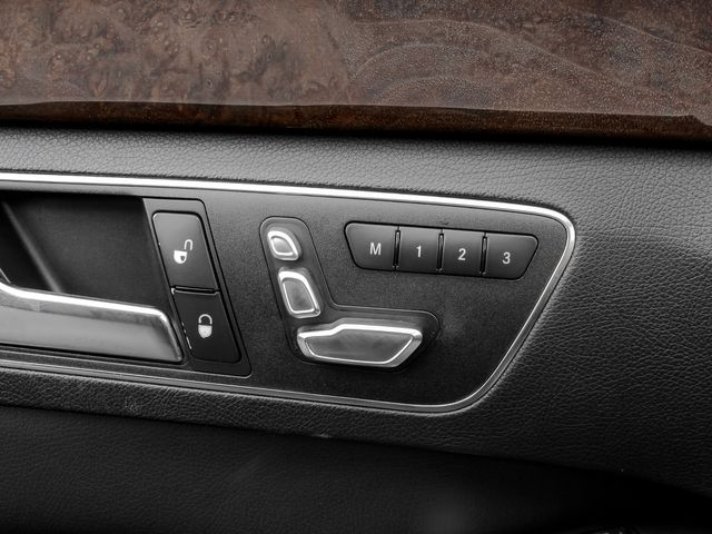 2014 Mercedes-Benz E 350 Sport Burbank, CA 24