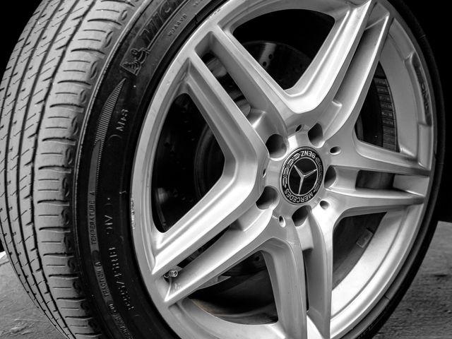 2014 Mercedes-Benz E 350 Sport Burbank, CA 26