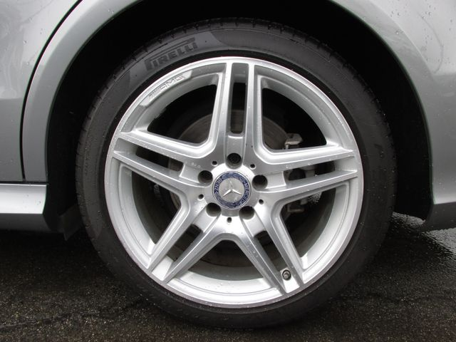 2014 Mercedes-Benz E 350 Sport in Costa Mesa, California 92627