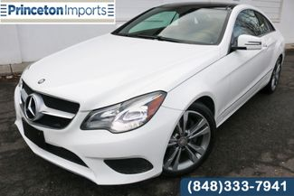 2014 Mercedes-Benz E 350 in Ewing, NJ 08638