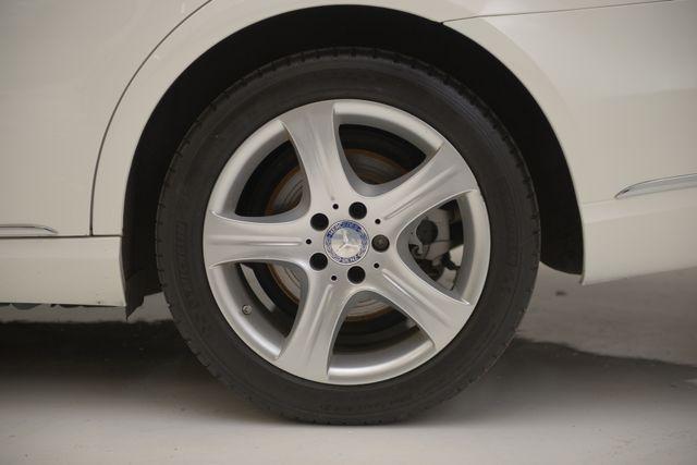 2014 Mercedes-Benz E 350 Sport Houston, Texas 34
