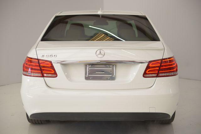 2014 Mercedes-Benz E 350 Sport Houston, Texas 10