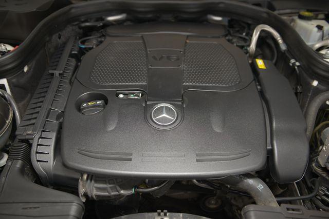2014 Mercedes-Benz E 350 Sport Houston, Texas 37