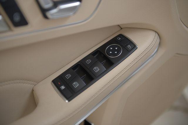 2014 Mercedes-Benz E 350 Sport Houston, Texas 24