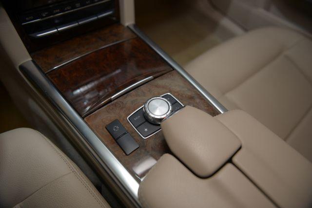 2014 Mercedes-Benz E 350 Sport Houston, Texas 28
