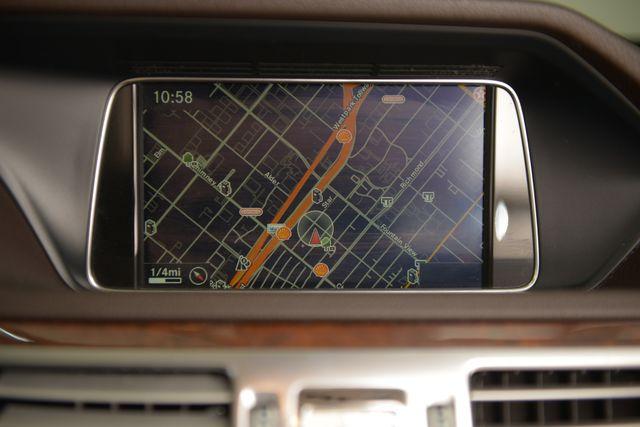 2014 Mercedes-Benz E 350 Sport Houston, Texas 31