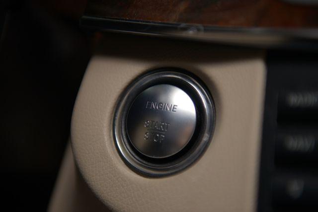 2014 Mercedes-Benz E 350 Sport Houston, Texas 32