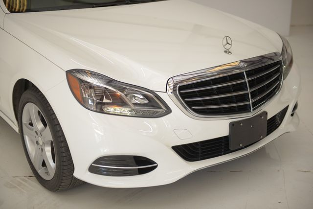 2014 Mercedes-Benz E 350 Sport Houston, Texas 7
