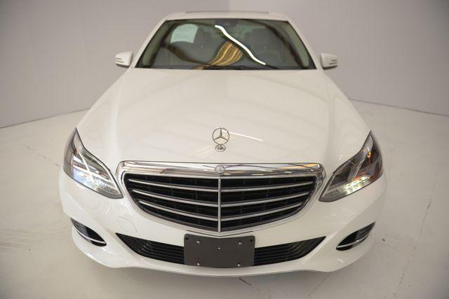 2014 Mercedes-Benz E 350 Sport Houston, Texas 2