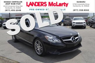2014 Mercedes-Benz E 350 E 350 | Huntsville, Alabama | Landers Mclarty DCJ & Subaru in  Alabama
