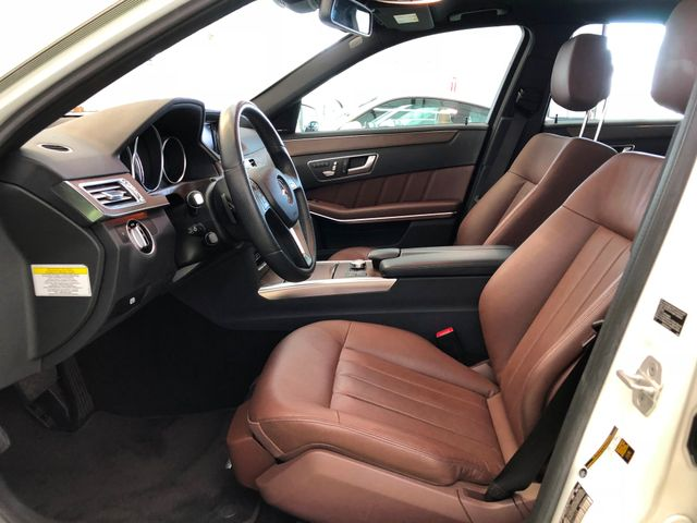 2014 Mercedes-Benz E 350 Sport Longwood, FL 16