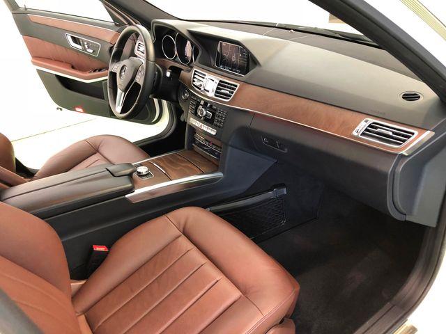 2014 Mercedes-Benz E 350 Sport Longwood, FL 19