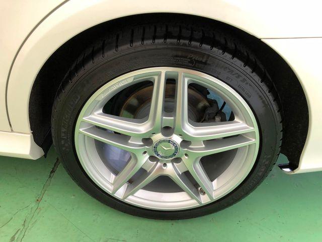 2014 Mercedes-Benz E 350 Sport Longwood, FL 38