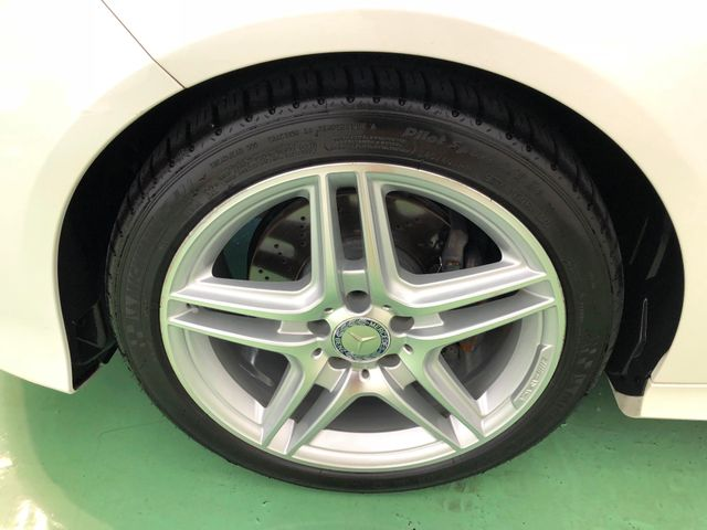 2014 Mercedes-Benz E 350 Sport Longwood, FL 39