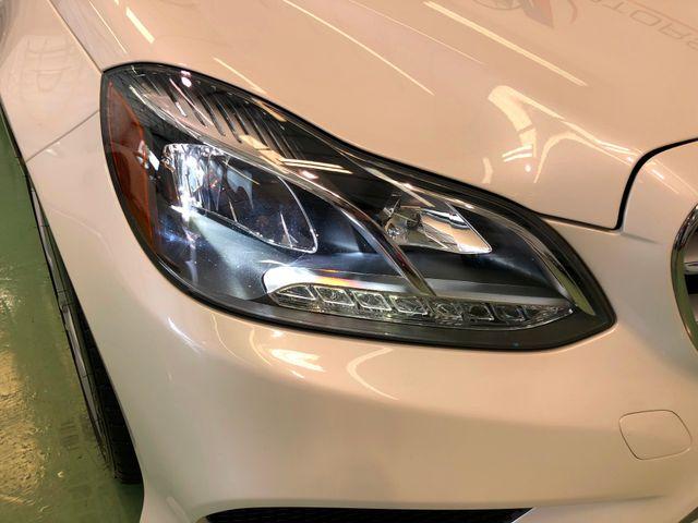 2014 Mercedes-Benz E 350 Sport Longwood, FL 41