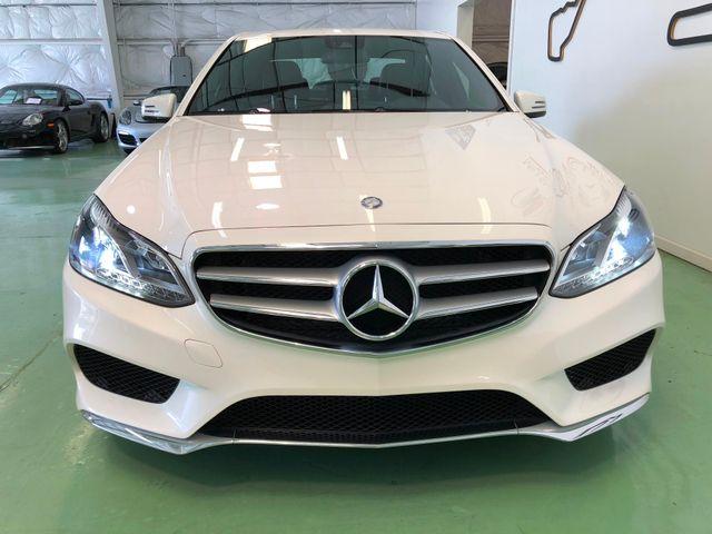 2014 Mercedes-Benz E 350 Sport Longwood, FL 5