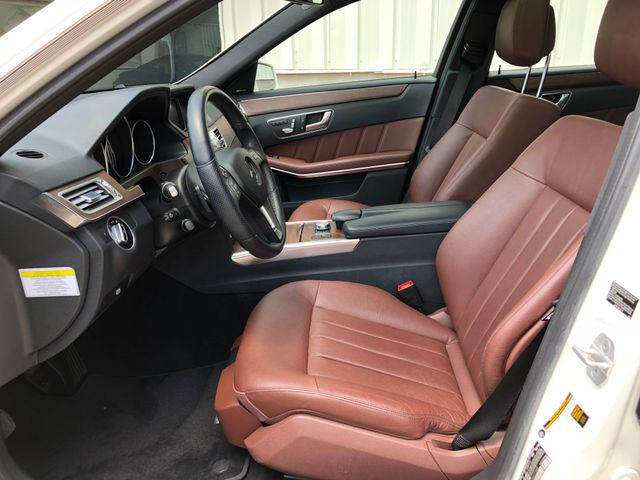 2014 Mercedes-Benz E 350 Sport Longwood, FL 46