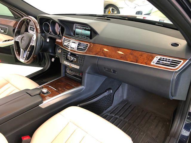 2014 Mercedes-Benz E 350 Sport Longwood, FL 17