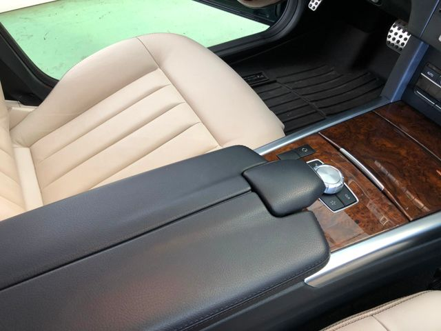 2014 Mercedes-Benz E 350 Sport Longwood, FL 23