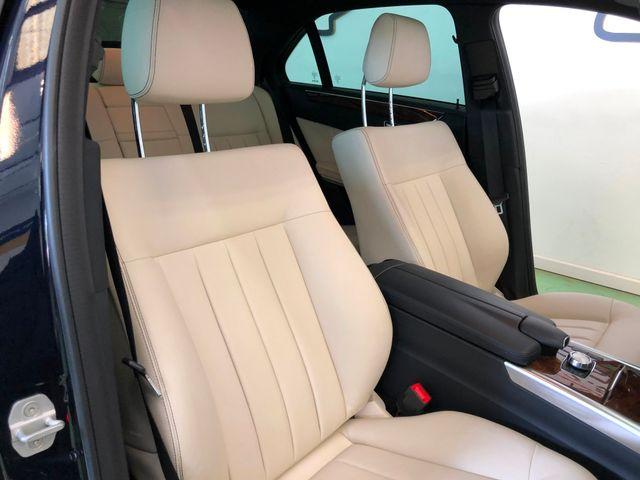 2014 Mercedes-Benz E 350 Sport Longwood, FL 25