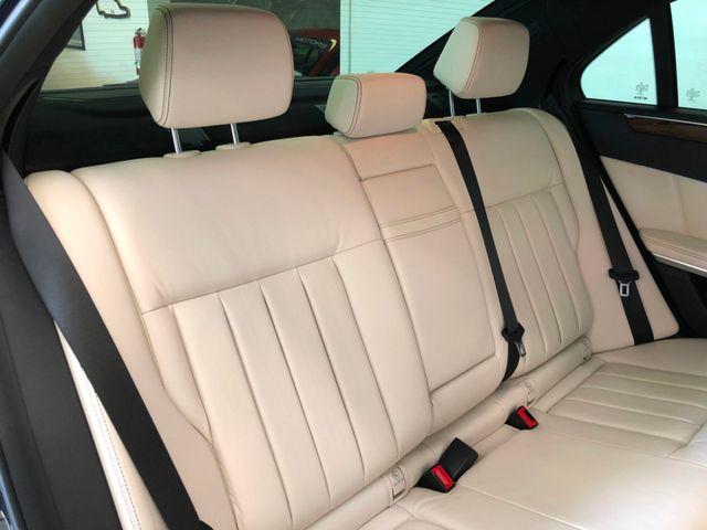 2014 Mercedes-Benz E 350 Sport Longwood, FL 28