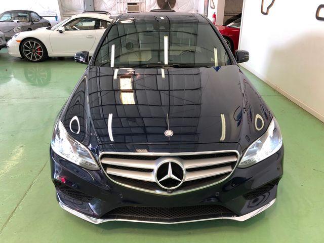 2014 Mercedes-Benz E 350 Sport Longwood, FL 3