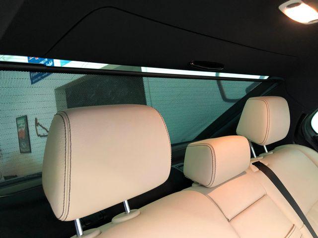 2014 Mercedes-Benz E 350 Sport Longwood, FL 30