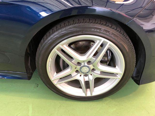 2014 Mercedes-Benz E 350 Sport Longwood, FL 32