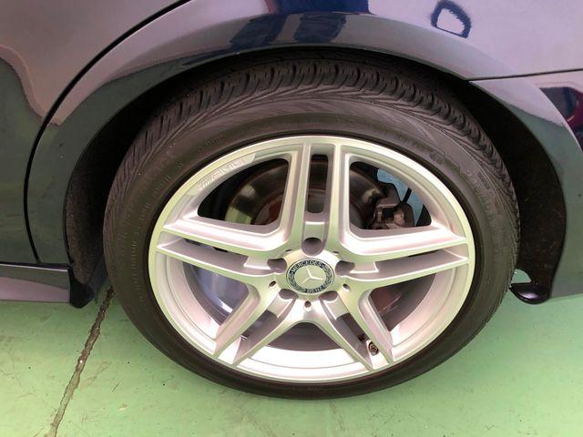 2014 Mercedes-Benz E 350 Sport Longwood, FL 33
