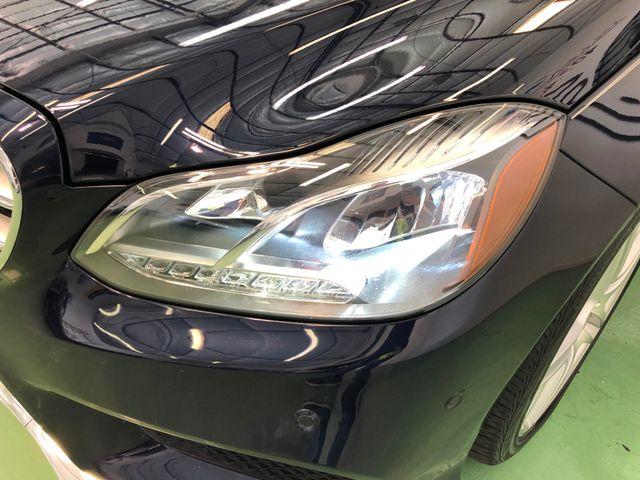 2014 Mercedes-Benz E 350 Sport Longwood, FL 35