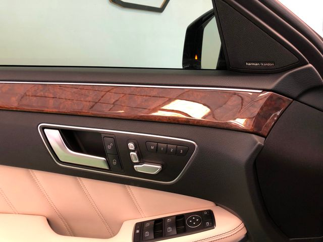 2014 Mercedes-Benz E 350 Sport Longwood, FL 40