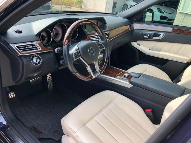 2014 Mercedes-Benz E 350 Sport Longwood, FL 45
