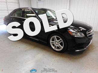 2014 Mercedes-Benz E 350 Luxury in  Tennessee