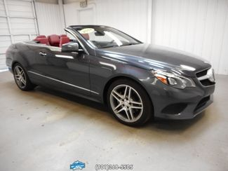 2014 Mercedes-Benz E 350  in  Tennessee