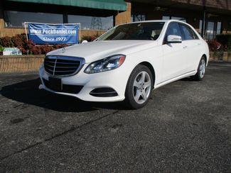2014 Mercedes-Benz E 350 Luxury in Memphis TN, 38115