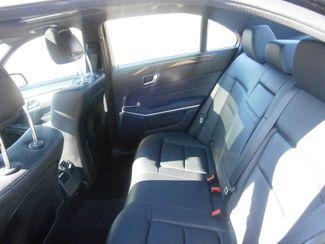2014 Mercedes-Benz E 350 Sport Memphis, Tennessee 15