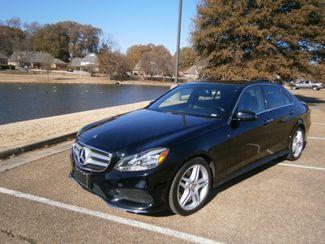 2014 Mercedes-Benz E 350 Sport Memphis, Tennessee 21