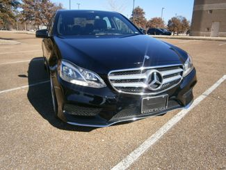 2014 Mercedes-Benz E 350 Sport Memphis, Tennessee 27