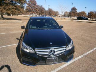 2014 Mercedes-Benz E 350 Sport Memphis, Tennessee 7