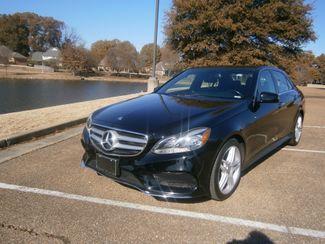 2014 Mercedes-Benz E 350 Sport Memphis, Tennessee 8